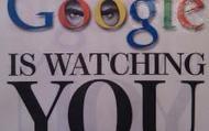 Formulaire de droit à l'oubli: finalement Google s'en tire bien… | E-Réputation | Scoop.it