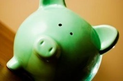 6 Useful Financial Tips for the Newly Self-Employed : Under30CEO   Creative Arts Consulting LLC   Scoop.it