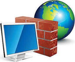 Firewall alternativo Windows - SterJo NetStalker | giuseppefava | Scoop.it
