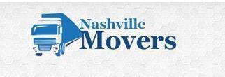 Nashville Moving and Storage Comapany - Office Movers and Relocators - Nashville, TN   Nashville Moving and Storage Comapany   Scoop.it
