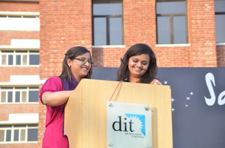 Postgraduate In Computer Science And Engineering | Top Engineering University in Dehradun Uttarakhand | Scoop.it