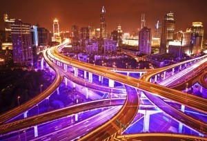 Smart cities: innovation becoming a reality | Public Policy Blog | comple-X-city | Scoop.it