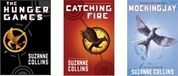 The Hunger Games | Hunger Games Teaching Resources | Scoop.it