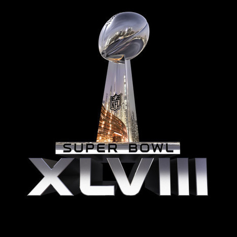 Super Bowl Most-Watched U.S. TV Event Of All-Time With 111.5 Million Viewers | Ad Vitam Basketball | Scoop.it
