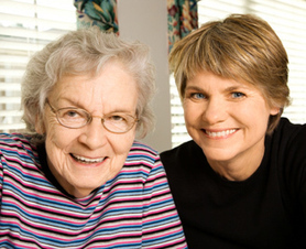 Best Chicago nurses for your senior living people | Chicago Nurses Homecare | Scoop.it