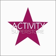 Activity Superstore Discount Voucher Codes | superzoo.co.uk | SuperZoo | Mobile Phones | Scoop.it