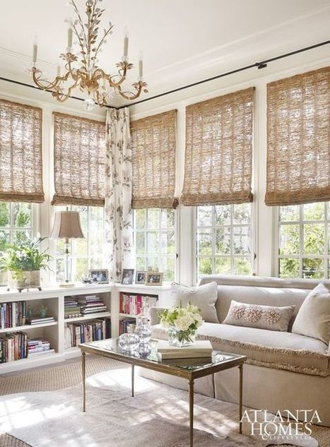How to Choose The Best Blinds | uniblinds | Scoop.it