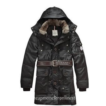 Newest! Moncler Mens Coats Hooded mid-length In Black [20141012#moncler] - $282.00 : Cheap Moncler Online Store,Cheap Moncler Coats, Moncler Jackets Outlet,Moncler Vests and Moncler Accessory | cheapmoncleroutlet2014. | Scoop.it