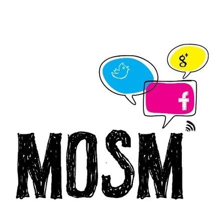 Juan Merodio maximiza tus redes sociales | Social Media | Scoop.it