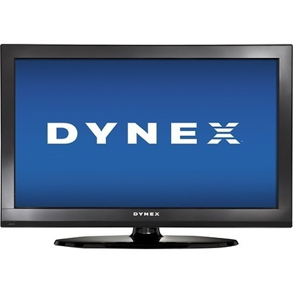 Dynex DX-32L200NA14 32-Inch LCD HDTV Review ~ Best LCD HDTV Review   HDTV Review   Scoop.it