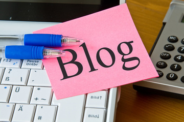 Voici où trouver le sujet des 20 prochains articles de votre blog professionnel ! | Personal Branding and Professional networks - @TOOLS_BOX_INC @TOOLS_BOX_EUR @TOOLS_BOX_DEV @TOOLS_BOX_FR @TOOLS_BOX_FR @P_TREBAUL @Best_OfTweets | Scoop.it
