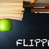 "Khan Academy's ""Flipped"" Classrooms 