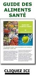 Un bouillon ayurvédique pour stimuler le système immunitaire et réduire l'inflammation | Perles de Soi - Relaxation ♥ Détente ♥ | Scoop.it
