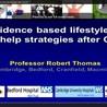 Cancer - Advances, Knowledge, Integrative & Holistic Treatments