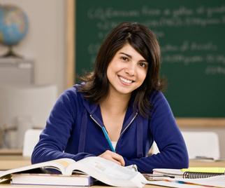 Teacher Portfolio for Megan Bishop | Teaching Portfolio | Scoop.it