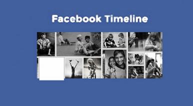 «Intimidad y 'extimidad' en las redes sociales. Las demarcaciones éticas de Facebook» | Educación a Distancia y TIC | Scoop.it