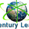 21st Century Learning: Tools and Tips for Teachers