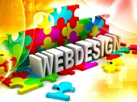 Expanding business with Web Designing | MegabizMarketing | Scoop.it