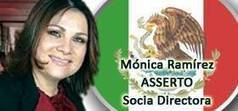 """""""Si teniendo regulado únicamente al sector financiero, la autoridad [mexicana] ...""""   Literatura hispanoamericana con Palibrio   Scoop.it"""