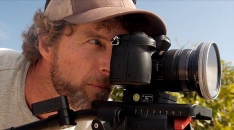 Panasonic GH4 DSLM: A Camera worth Buy | Digital Camera World | Scoop.it