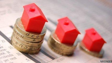 10 ways to cool the housing market | IBMacro | Scoop.it