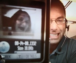 """""""Face Time"""" for everyone, TokBox releases SDK for video conferencing in iOS apps   Educational technology   Scoop.it"""
