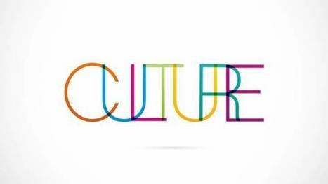 Expliquez-nous... le budget de la culture   Patrimoine culturel - Revue du web   Scoop.it