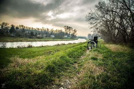 Six of the Best Cities in the U.K. for Accessible Travel - Pure Wander   Accessible Tourism   Scoop.it