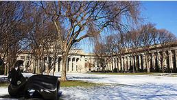 Estudiar gratis y en línea en una de las universidades más prestigiosas   Educación a Distancia (EaD)   Scoop.it