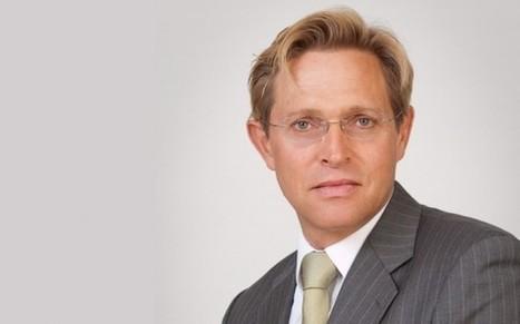 Perspectives 2014 pour le marché immobilier au Luxembourg: parmi les meilleurs marchés d'Europe - paperJam | Les news de l'immobilier commercial | Scoop.it