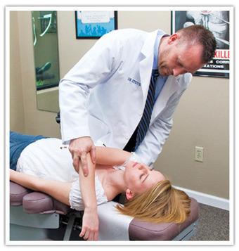 Phoenix Chiropractor | phoenix chiropractic and Spinal Works health centre | Scoop.it
