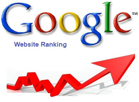 How can my site can get better rankings in Google? - Newz Duniya | Newz Duniya | 24*7 online news | Scoop.it