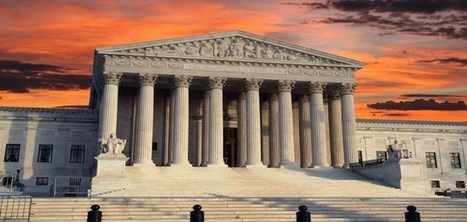 Supreme Court rejects 2nd lien stripping in Chapter 7 bankruptcies   Real Estate Plus+ Daily News   Scoop.it