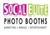Socal Elite Photo Booths | Photographer | Scoop.it