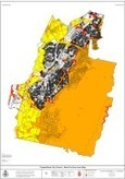 Bushfire Prone Lands Map - Campbelltown City Council   bushfires in Australia   Scoop.it