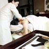 Traditional Chinese medicine's scraping treatment put to the test | Holistic Health | Scoop.it