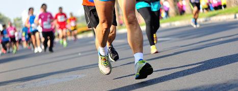 Les cinq interdits du running ! - Runners.fr   Choisir et courir by Kelrun.fr   Scoop.it