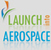 A NEW SCHOLARSHIP PROGRAM FOR STUDENTS PARTICIPATING IN TARC | Aerospace Industries Association | The state of STEM | Scoop.it