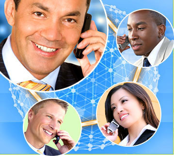 Save Time and Money With Conference Servic | Audio and Web Conferencing Services | Scoop.it