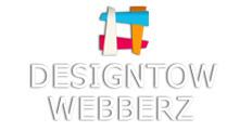 web designing company in chandigarh website designing company in chandigarh web design company chandigarh web development company in chandigar   web designing   Scoop.it