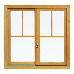 Gliding Windows | Replacement Windows | Scoop.it