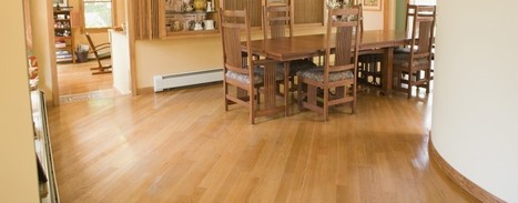 A and Z Flooring Company | Relibale flooring contractors in Columbus GA by A & Z Flooring Company | Scoop.it