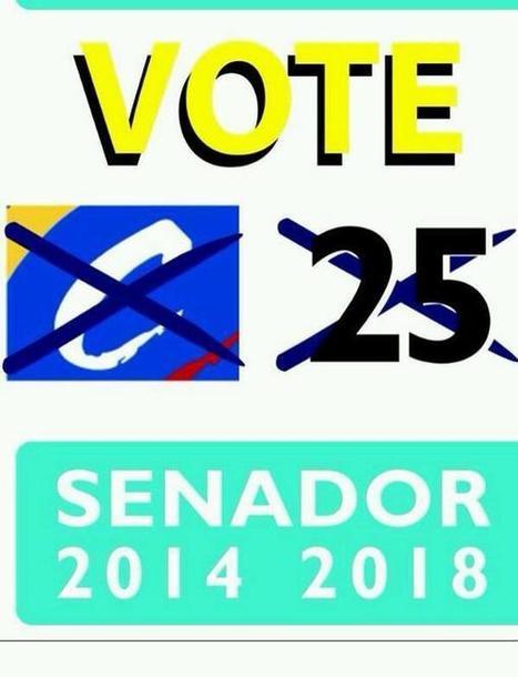 Tweet from @eandresbermeo   Opinión   Scoop.it