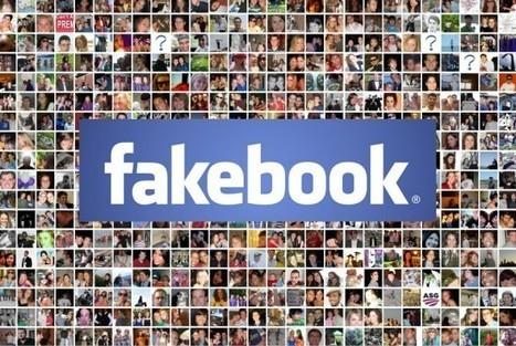 ¿Facebook dejó de ser la red social más popular entre los jóvenes? - Netjoven.pe | tecnologia y nticx | Scoop.it
