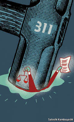 A fearful number | Remittances, Payments and Immigration | Scoop.it