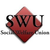 Social Welfare Union | MEDIA NEWS, ANONYMOUS NEWS, WAR NEWS, | Scoop.it