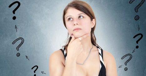 Can I PREVENT Fibromyalgia? | Chiropractic Care | Scoop.it