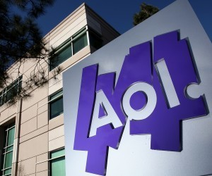 420.000 Videos müssen verfügbar gemacht werden: AOL On Network launches mobile video apps #liquidnews | #liquidnews: online marketing | Scoop.it