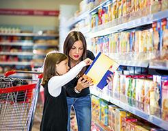 AHA: Limit children's sugar consumption to 6 teaspoons per day | Random Acts of Kindness | Scoop.it