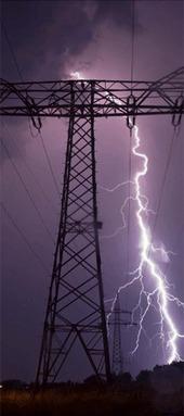 El precio de la luz será como la Bolsa: cambiará a cada minuto   AHORRO ENERGÉTICO, EFICIENCIA Y ENERGIAS RENOVABLES   Scoop.it